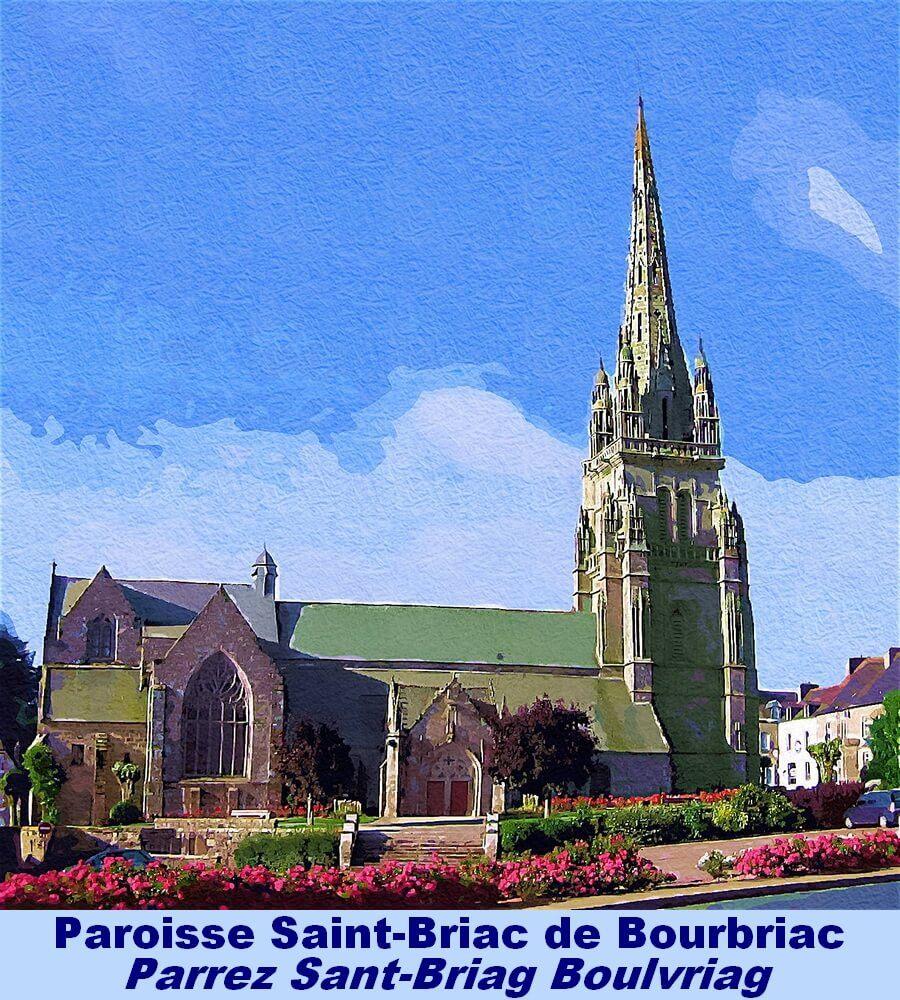 Logo-paroisse-de-Bourbriac