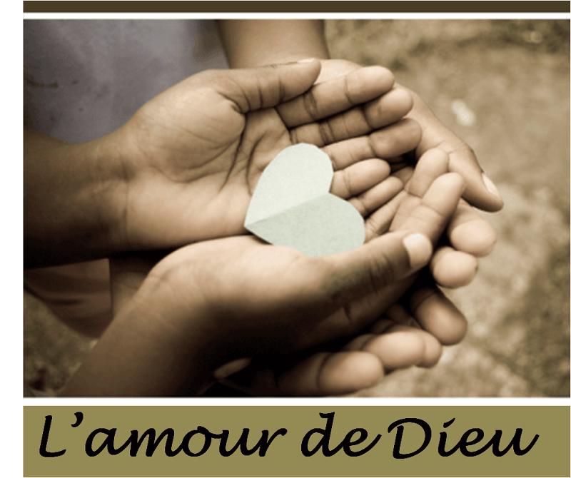 cœur tenu dans la main